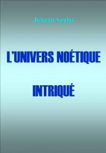 L'Univers Noétique Intriqué pcouv-208x300